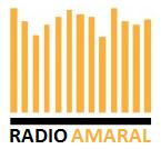 visit RAmaral.mp3